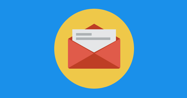 email-puc