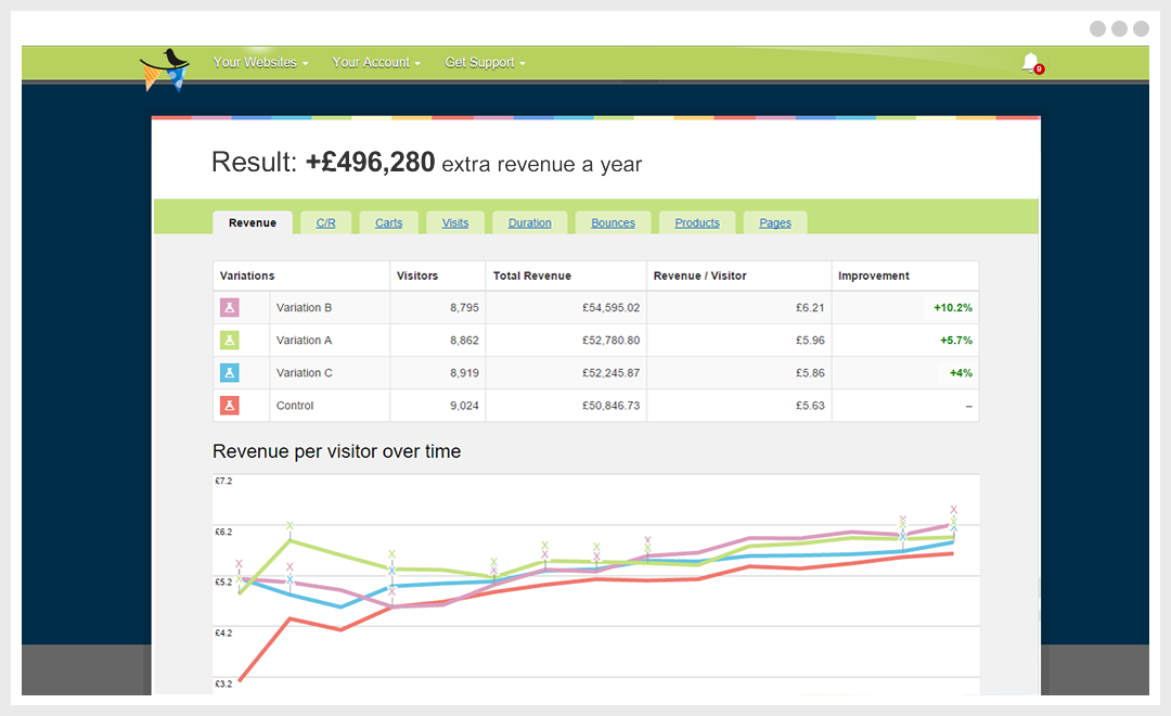 screenshot-results-1