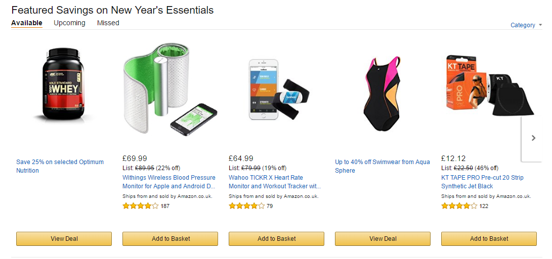 amazon-new-year-res-recommendations-two