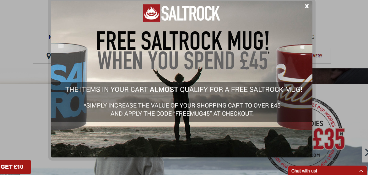 saltrock-screenshot-free-mug
