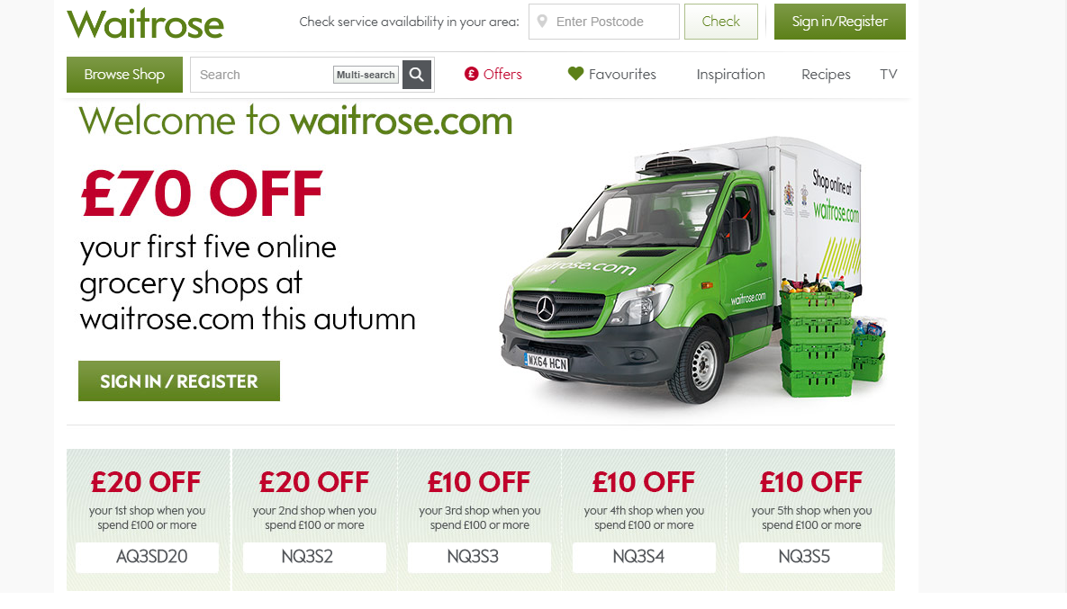 waitrose-70-off-first-5-shops