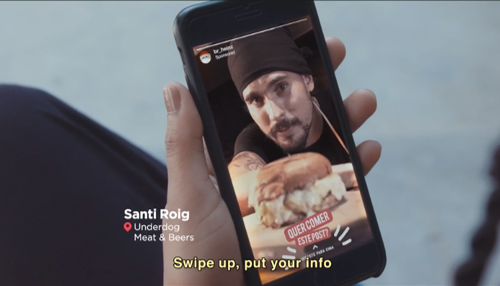 Heinz Influencer Marketing Campaign